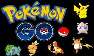 pokemon app for android images
