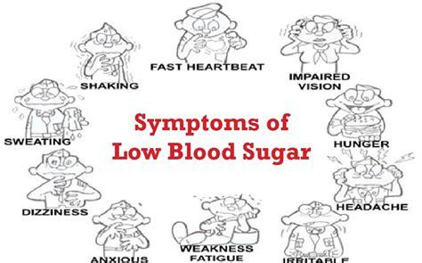 blood glucose test  ac values normal blood sugar