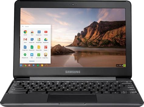 best buy computer best cheap laptops 2017