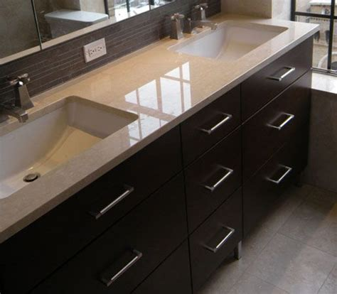 double sink vanity google search   large sinks
