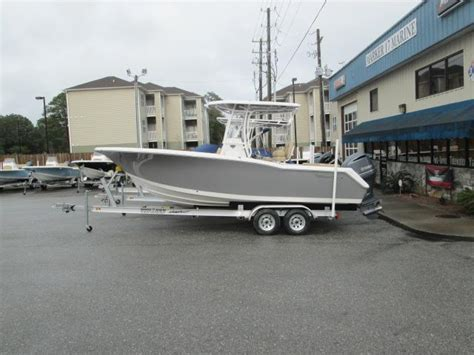 Boat Rs Near Wilmington Nc by Page 1 Of 120 Boats For Sale Near Wilmington Nc