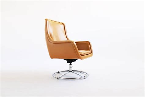 high back reading chair by ward for sale at 1stdibs