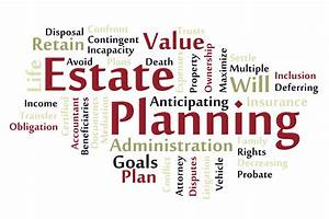 basic documents for estate planning top kohlbush hoem With cost for estate planning documents