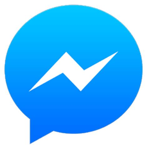 messenger for android 206 0 0 10 techspot