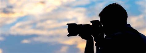 diploma  professional photography