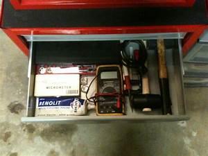 Boite A Outils Brico Depot : caisse a outils brico depot ~ Dailycaller-alerts.com Idées de Décoration