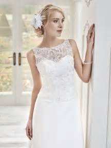 cocktail pour mariage robe de cocktail pour mariage 2017