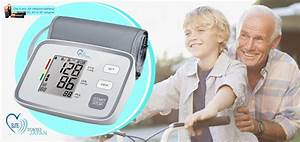 Digital Blood Pressure Monitor Instructions