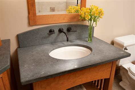 how to replace a bathroom vanity chace building