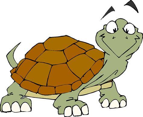 clipart animali junglekey fr image 100