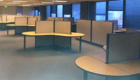 office furniture kent wa office furniture store
