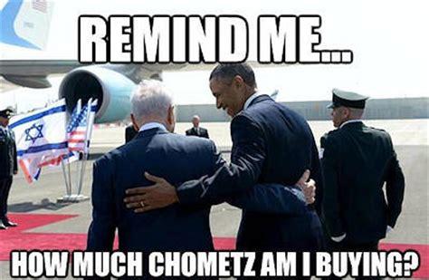 Passover Meme - kosher for passover passover memes
