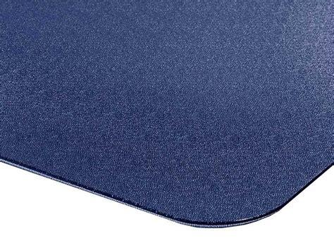 bodenschutzmatten teppichboden schutzmattench