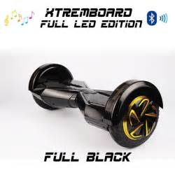 Le Manucure Led Pas Cher by Hoverboard Xtremboard Full Led Hoverboard Pas Cher Sur