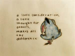 Eeyore Quotes | Best Eeyore Quotes Ideas And Images On Bing Find What You Ll Love