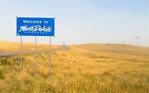 North Dakota Chooses System for Medical Marijuana Program ...