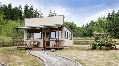 tiny home movement the tiny house movement tiny house movement grows in australia avoid mortgages be tiny house