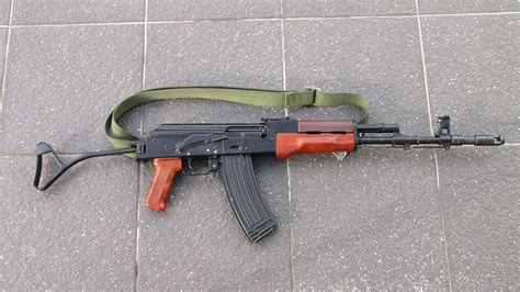 polish tantal remembering fb radoms interesting ak