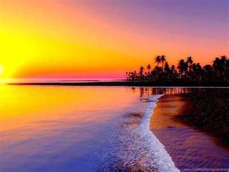 Full Hd 1080p Beach Wallpapers Hd, Desktop Backgrounds