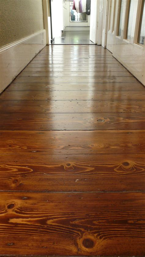Portfolio  Wooden Floor Examples  Naked Floors. Integro Insurance Brokers Fun Dates In Denver. Movers In Round Rock Tx Black Jack Bail Bonds. Lpn To Rn Programs In Alabama. Sports Vision Optometrist Types Of Scheduling. First Time Home Buyer Guide Pdf. Information Security Solutions. How To Apply For Frequent Flyer Card. Doctorate Nursing Programs Atlanta Tax Lawyer