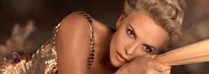 Meilleur Parfum Femme De Tous Les Temps : votre guide pour choisir le meilleur parfum parfum ~ Farleysfitness.com Idées de Décoration