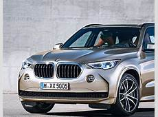 BMW to release new X5 in 2020 Drive Safe and Fast