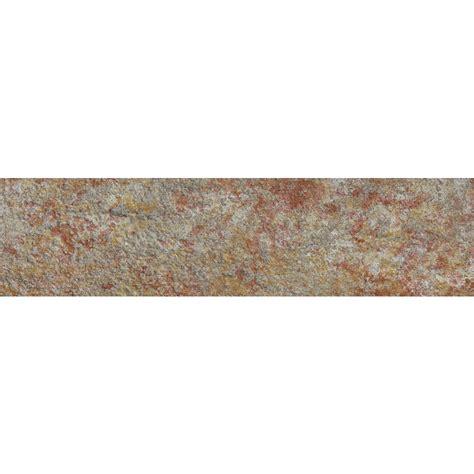 slate bullnose trim tile slate bullnose trim tile 28 images natural black slate stone bullnose edge slate stairs