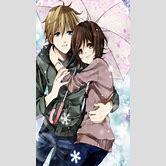 cute-cartoons-hugging