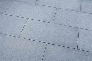 Terrassenplatten Granit Günstig : terrassenplatten granit g nstig jx28 hitoiro ~ Michelbontemps.com Haus und Dekorationen