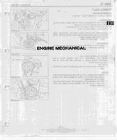 Daihatsu Mira Ef Wiring Diagram. ef det l9 turbo ecu wiring ... on