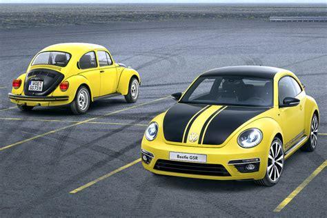 vw beetle modelle update vw modellpalette weltweit bilder autobild de