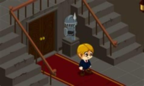 jeux de maison hantee jeux de maison hant 233 e gratuits