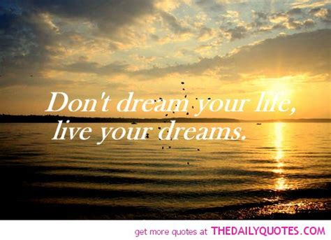 life quotes  sayings quotesgram