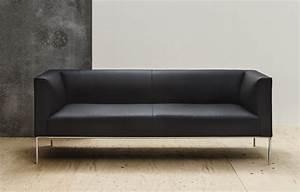 Raglan - Product - Andreu World – Contemporary Design ...