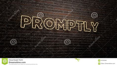 Promptly Stock Illustrations - 160 Promptly Stock ...