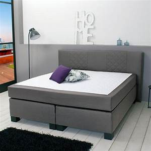 Www Dänisches Bettlager De : boxspringbett d nisches bettenlager ~ Bigdaddyawards.com Haus und Dekorationen