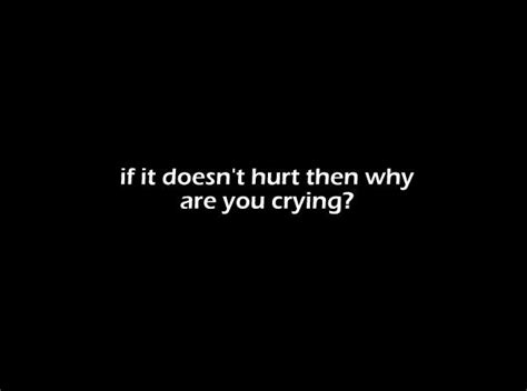black and white, love, quote, sad, text - image #44772 on ...