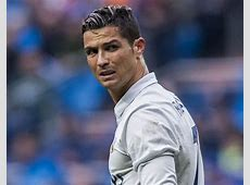 Cristiano Ronaldo's next club Where could Real Madrid