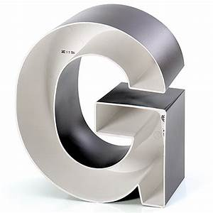 helvetica 24 inch lighted channel letters ship in 3 days With 24 inch letters