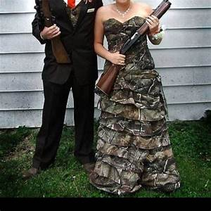 redneck wedding dress my vow renewal ceremony ideas With redneck wedding dress
