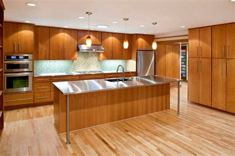 house renovation  achieved  highest leed rating