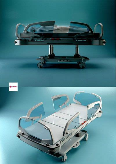 futuristic stuff google search futuristic robotics