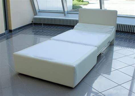 schlafsessel mit bettkasten premium schlafsessel tina kunstleder verschiedene farben sofaonline24 de