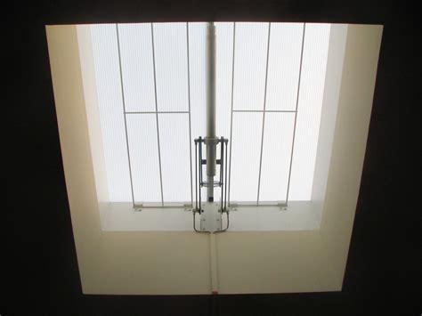 le lanterneau de d 233 senfumage de la cage d escalier des cin 233 forum