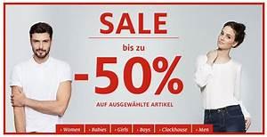 Gutschein T Online Shop : gutschein cunda online shop ~ Orissabook.com Haus und Dekorationen