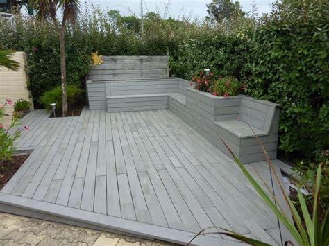 lame bois terrasse best 25 lame terrasse bois ideas on lame de terrasse bois lame de bois and lame de