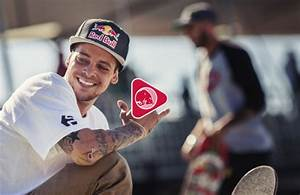 Ryan Sheckler checks in to Simple Session 2014 | elpatin.com