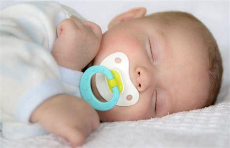 The 25+ best Chupones para bebes ideas on Pinterest