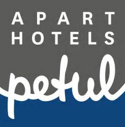 Wohnen Auf Zeit Bochum : wohnen auf zeit in essen bochum petul apart hotels ~ Orissabook.com Haus und Dekorationen