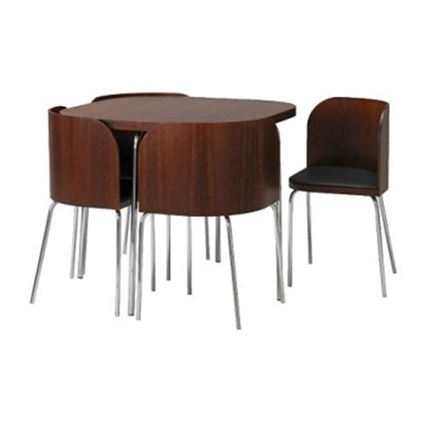 ikea table ronde cuisine table ronde pliante cuisine ikea